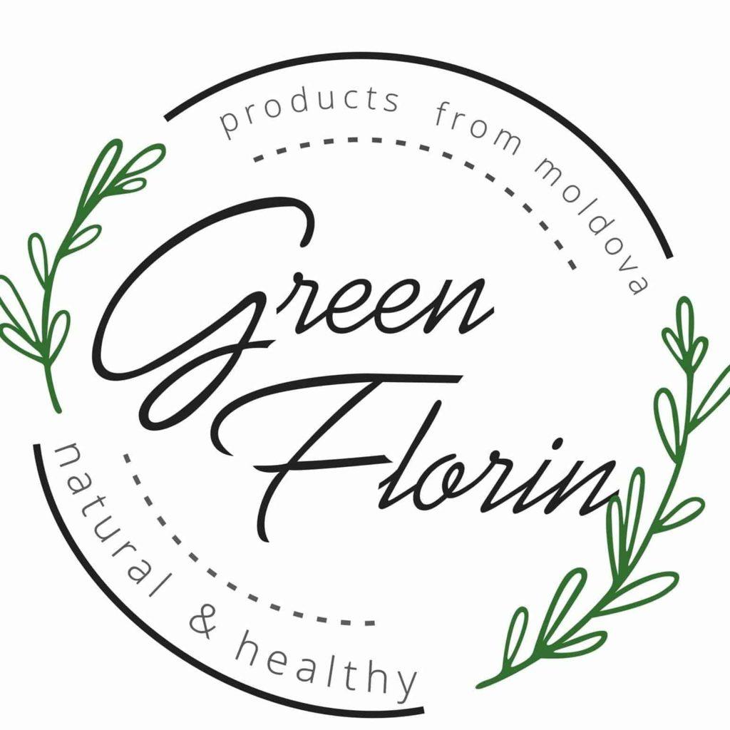 Greenflorin