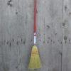 plain kids broom