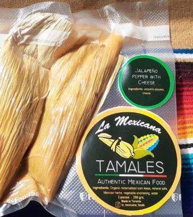 Tamales 1 e1633878709347